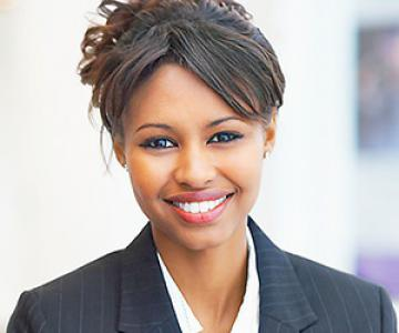 Business Admin. - Human Resource Mgmt.